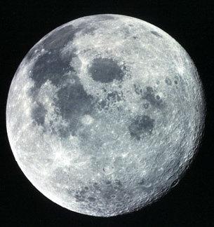 View_of_the_Moon_seen_Apollo_17_medium
